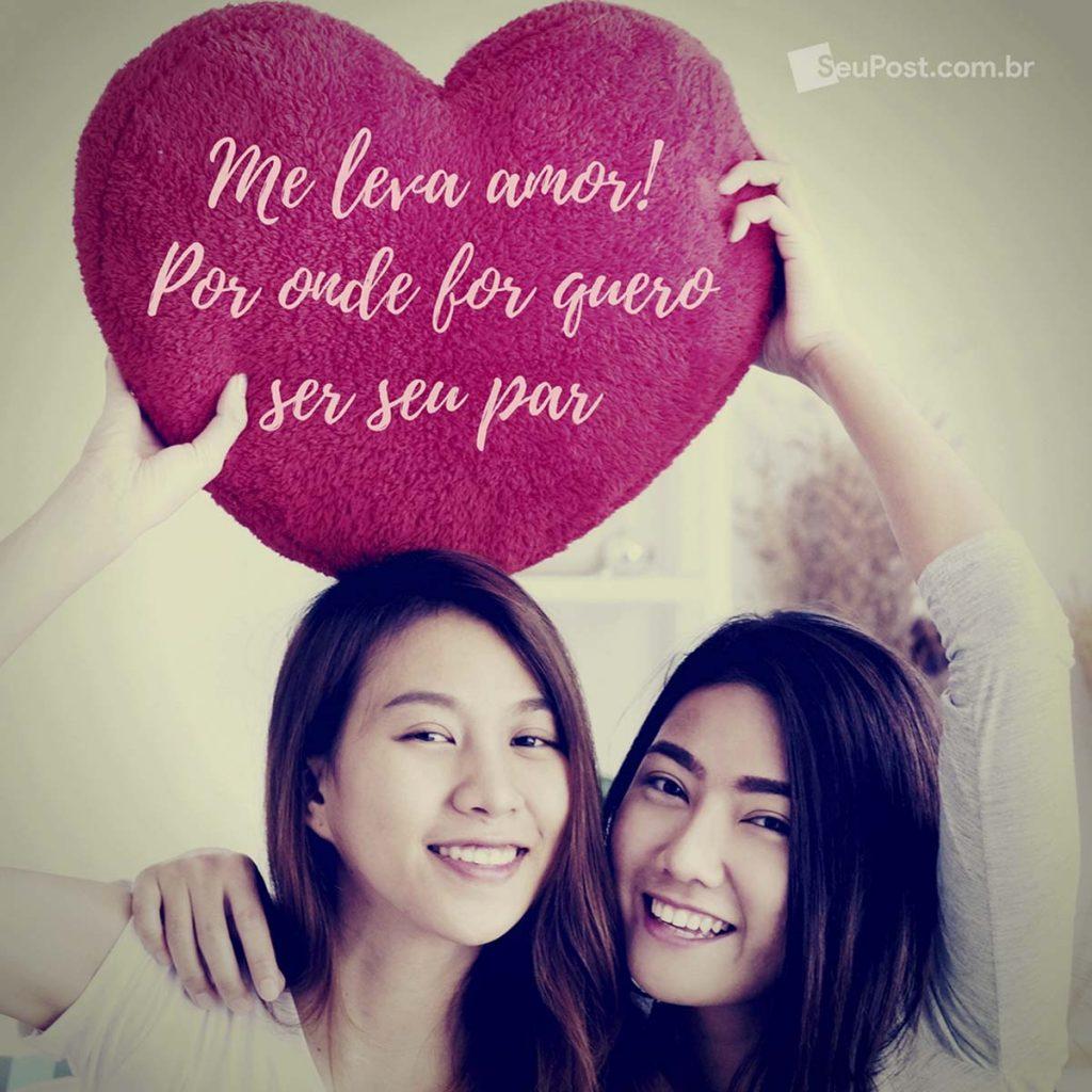 Par Seu Post Mais Frases De Amor Em Nosso Site