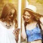 Baixe mensagens para Instagram e Facebook prontas e grátis